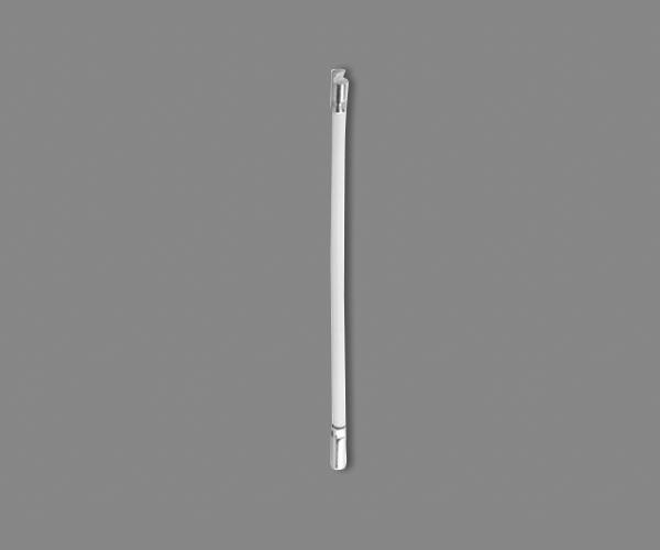 Reglage wire 16 cm m skruv